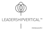 Logo Leadershipvertical - gris - transparent