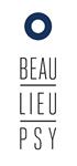 BeaulieuPsy