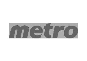 metro-logo.fw_